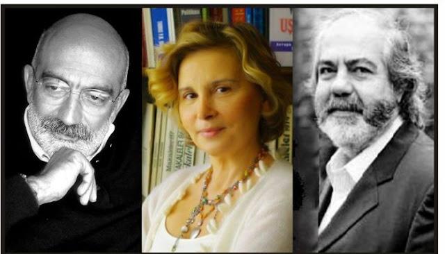 Ο Ερντογάν δικάζει δημοσιογράφους: Τους συνδέει με το σικέ στρατιωτικό πραξικόπημα