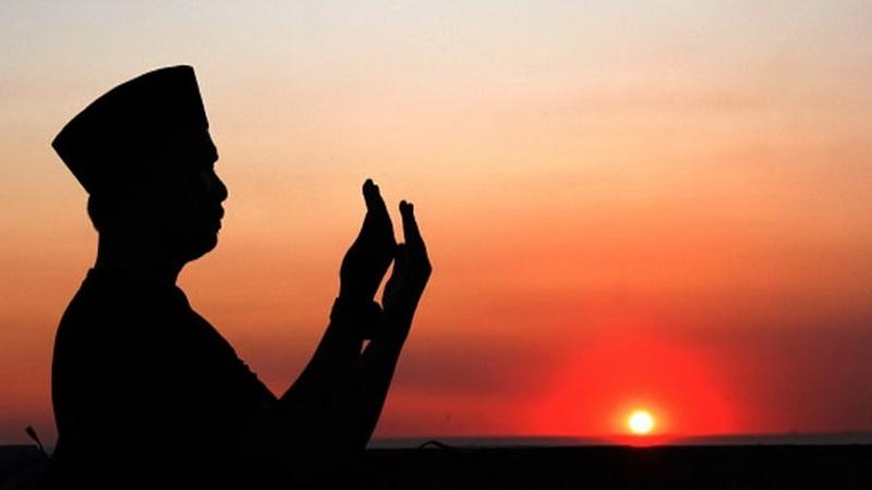 Selamat tahun baru Islam 1 Muharram 1439 H, ini Doa terbaik untuk akhir dan awal tahun