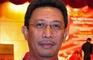 Pemain Red Warriors mahu Azman kembali memimpin