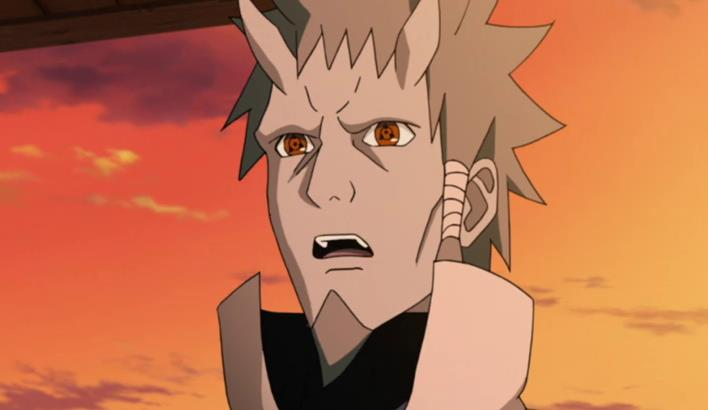 Naruto Shippuden Episode 462 Subtitle Indonesia