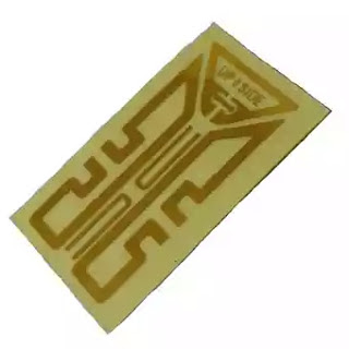 Membuat Penguat Sinyal Dari Alumunium Foil