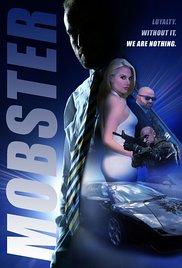 فيلم Mobster 2013 مترجم