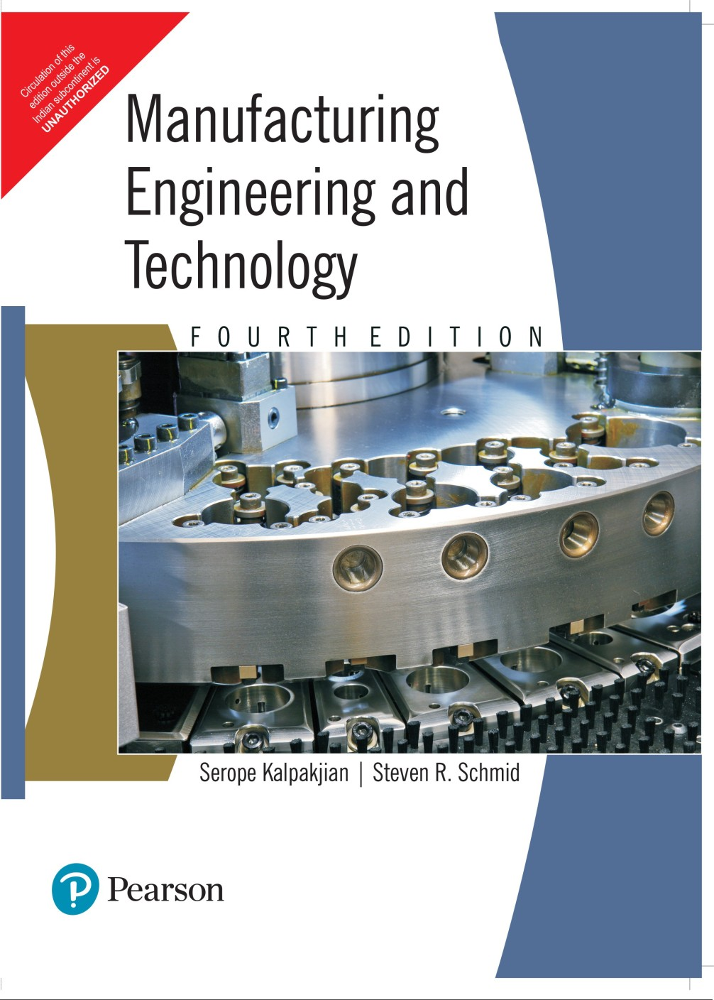 pn rao manufacturing technology volume 1 pdf free download