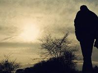 Kisah Penyesalan Seorang Ayah Karena Salah Memilih Ibu Tiri untuk Anaknya