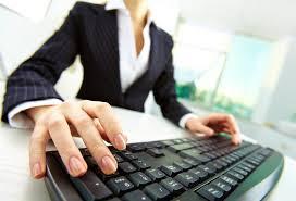 freelance programmer malaysia