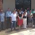 Região Turística Histórias e Vales tem a primeira reunião dos municípios
