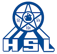 Hindustan Shipyard Limited Recruitment 2018