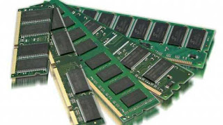 Ram Komputer PC