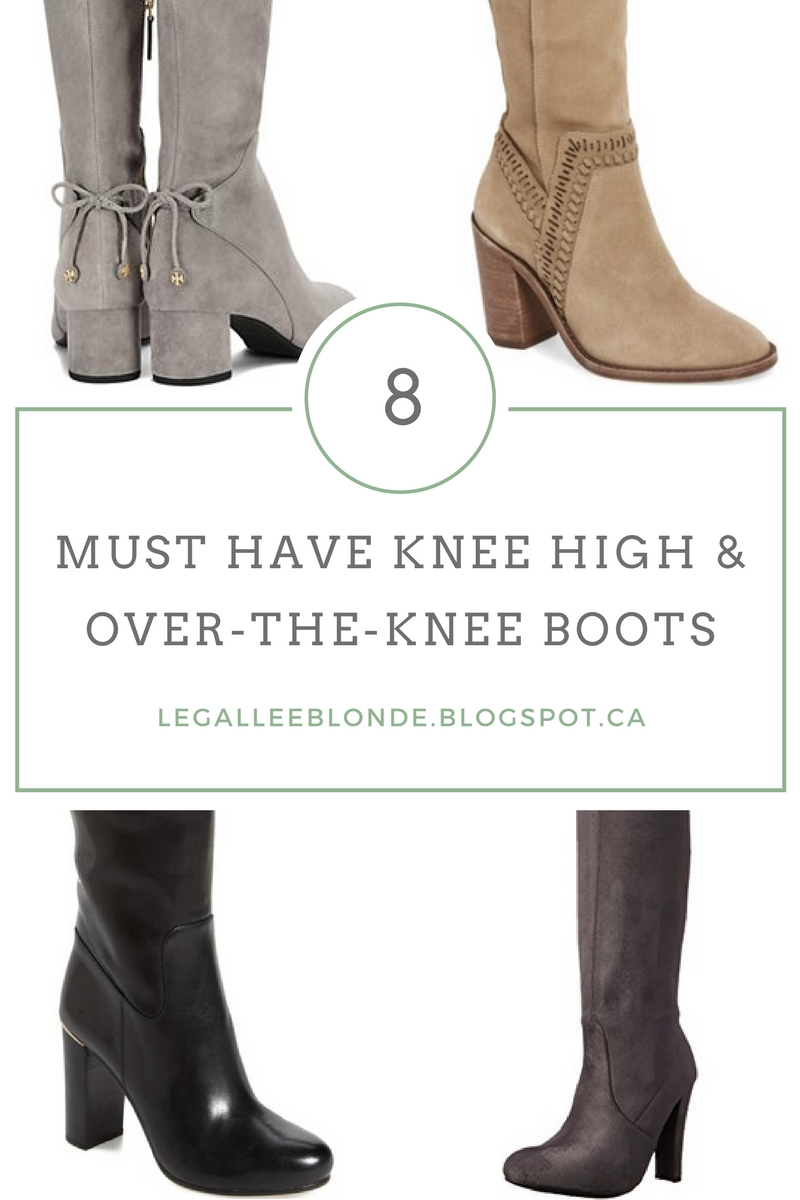 over-the-knee-and-knee-high-boots-fall