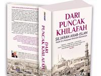 Dari Puncak Khilafah Sejarah Arab-Islam. Era Kejayaan Khilafah Utsmaniyah
