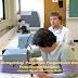 Histopatologi | Pengertian, Pengumpulan dan Pemeriksaan Spesimen