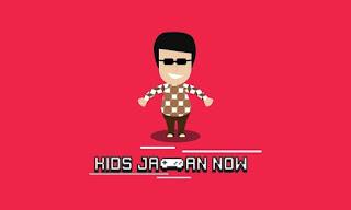 Kids Jaman Now Game Android yang Bikin Geleng Geleng Kepala