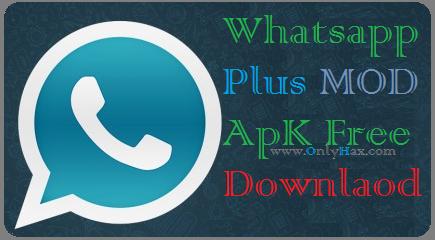 whatsapp-plus-v2.22-mod-apk-direct-download
