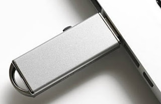 penne USB 3.0