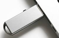 Differenze tra penne USB 2.0 o USB 3.0 e quale acquistare