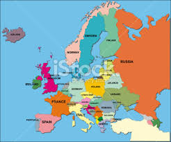 Clear Map Of Italy.Where Is Germany Blogstuff4u