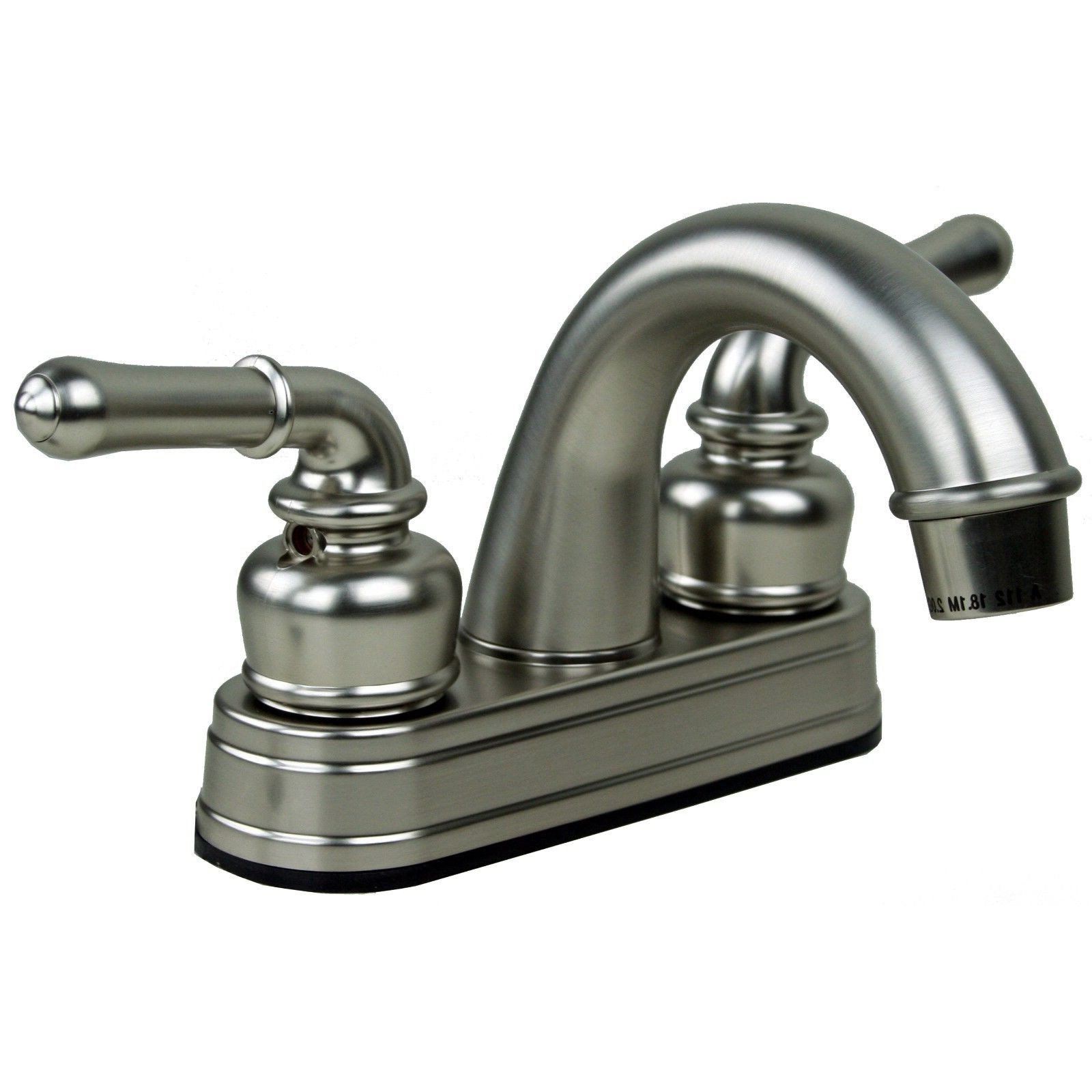 Mobile Home Kitchen Faucets And Sink Ideas Kitchen