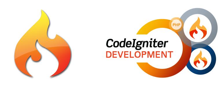 Cara Instal dan Konfigurasi PHP Framework Codeigniter
