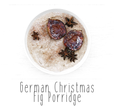 https://www.ablackbirdsepiphany.co.uk/2018/11/german-christmas-fig-porridge.html