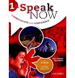 Speak Now 1 2 3 4 (Full Ebook + Audio + Video) Bản Đẹp