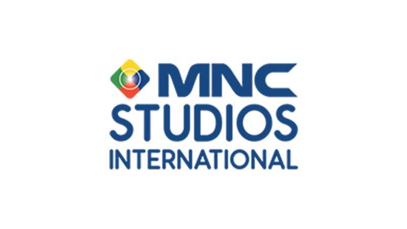 Lowongan Kerja MNC Studios International