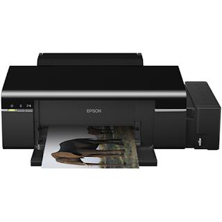 Printer Epson L805 WIFI  | bali printer -  jual printer bali