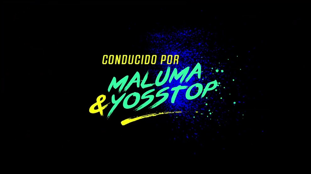 100 mas mtv lista: