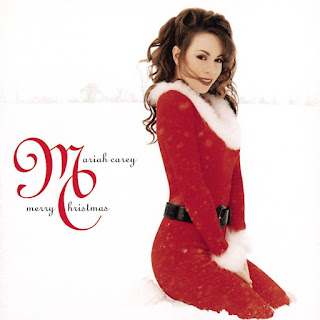Music :::   Mariah Carey – All I Want for Christmas Is You