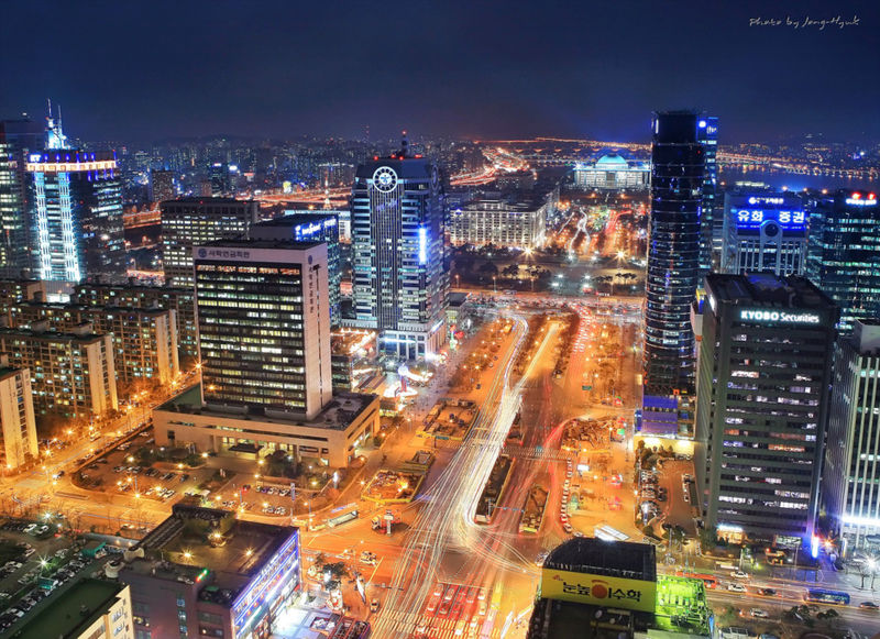 biggest cities of the worldamazedwallpaper