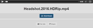 download film headshot 2016 indonesia iko uwais hdrip chelsea islan julie estelle terbaru mp4 480p 720p