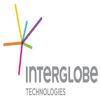 InterGlobe Technologies Walkin Drive