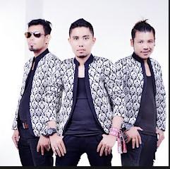 Lirik Lagu Aku Bukan Boneka - Nabasa Trio
