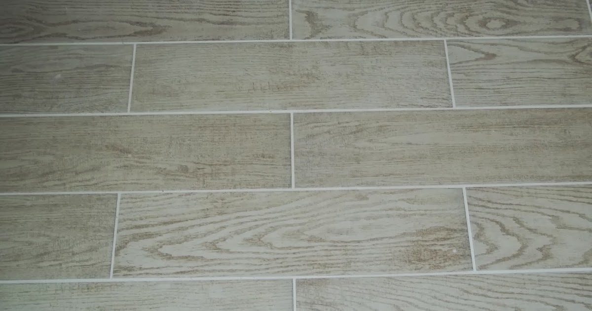 Tile Installtion Faq Sanded Grout Or Un Sanded Grout