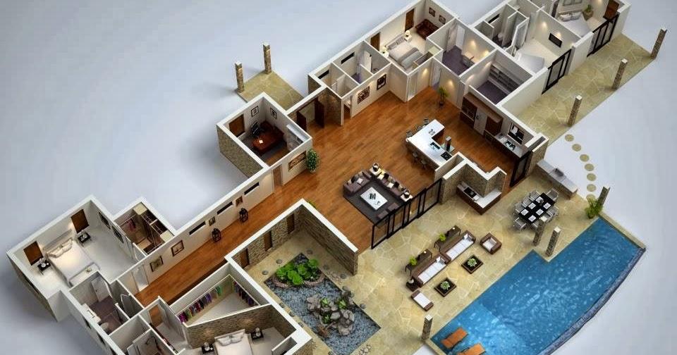 Aqui delineante dibujante planos proyectista planos de for Arquitectura de interiores a distancia