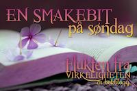 http://gronneskoger.blogspot.fi/2017/05/lag-din-egen-superheltfortelling-en.html