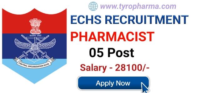 echs recruitment,echs recruitment 2018,recruitment 2018,government jobs 2018,pharmacist recruitment 2018,echs recruitment,echs,pharmacist,pharmacist recruitment,pharmacist vacancy 2018,echs tamilnadu recruitment 2017,govt pharmacist exam notification 2018,echs 102 posts recruitment