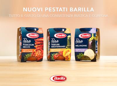 Pestati barilla 2