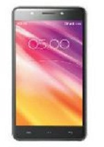 Image, Photo, Picture of Lava Iris 870