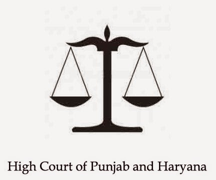 http://employmentexpress.blogspot.com/2015/03/punjab-haryana-high-court-phhc.html