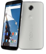 Motorola Nexus 6 PC Suite Free Download