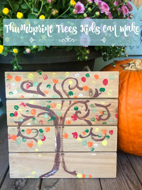 http://www.aglimpseinsideblog.com/2016/10/thumbprint-trees-kids-can-make-for-fall.html