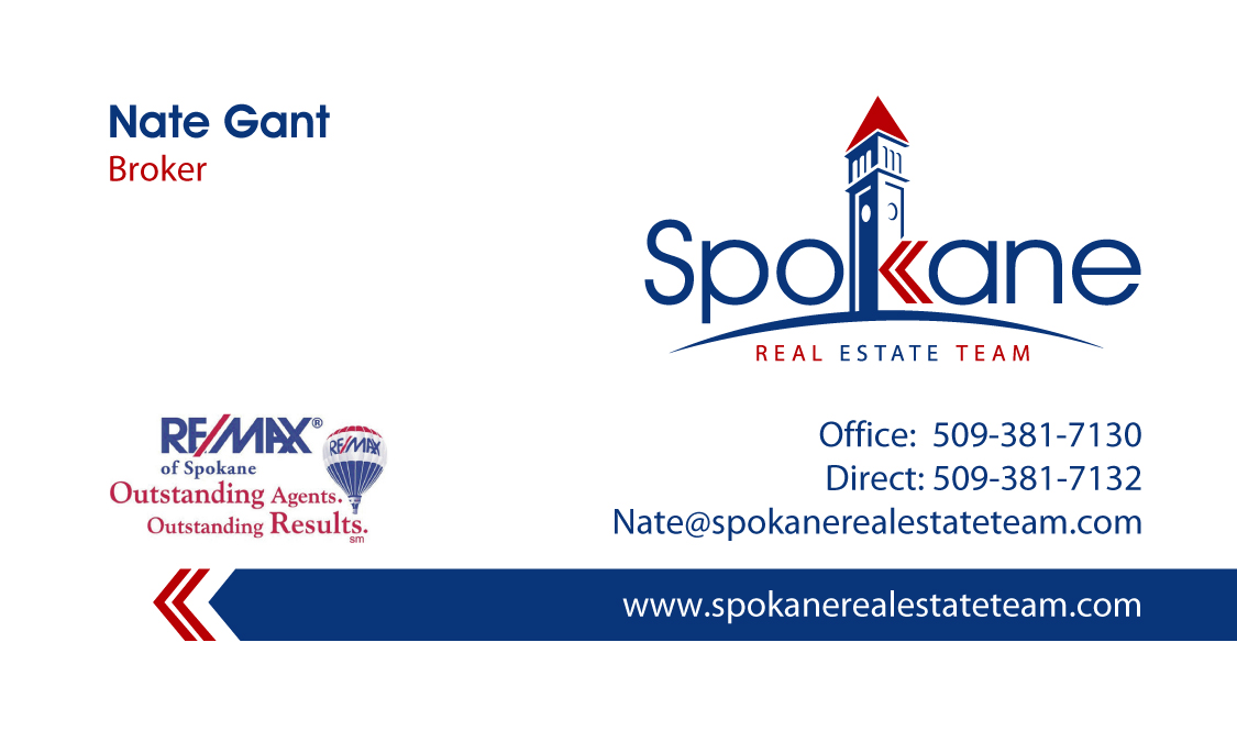 Build Spokane Your Resource For Building And Buying A New Home In