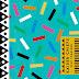 """""""Stay Together"""", novo disco do Kaiser Chiefs, já está disponível nas lojas e plataformas digitais"""