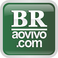 aplicativo braovivo