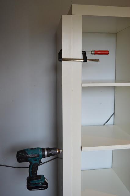 heim elich. Black Bedroom Furniture Sets. Home Design Ideas