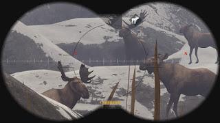 Download Deer Hunter: Reloaded (PC)