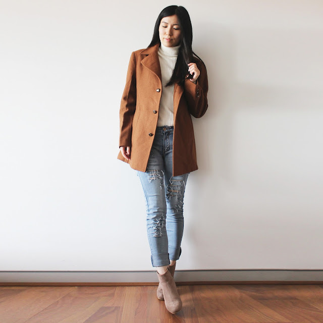 gamiss blog outfit, Camel Coat Gamiss haul review, gamiss mens clothing, gamiss coat review blog, gamiss wish list 2017, gamiss shop review,