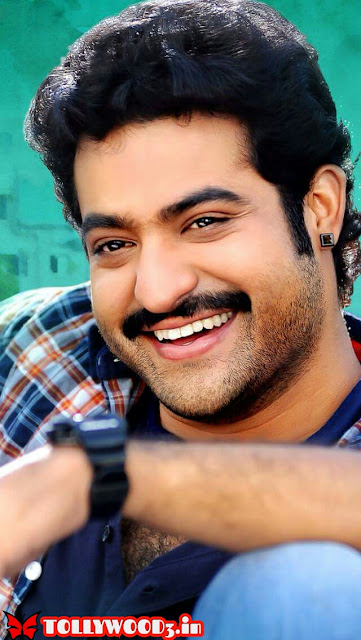 Jr ntr biography, wiki, height, weight, body measurements