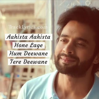 song-quotes-2018-mitron-lyrics-instagram-jackky-bhagnani-jubin-nautiyal