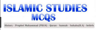 islamic%2Bstudies
